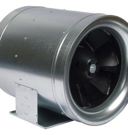 CAN FAN Can-Fan Max Fan 14 in 1700 CFM