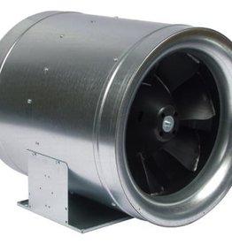 CAN FAN Can-Fan Max Fan 14 in 1700 CFM