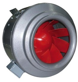 VORTEX Vortex V-14XL Inline Fan 14 in 2905 CFM