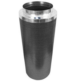 Phat Filters Phresh Filter 14 in x 39 in 2100 CFM