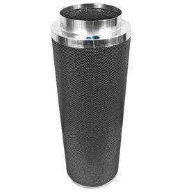 PHRESH Phresh Filter 12 in x 24 in 950 CFM