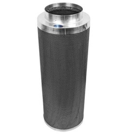 PHRESH Phresh Filter 10 in x 24 in 850 CFM