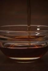 CROSBY & BAKER Pectic Enzyme Solution 1/2 fl oz