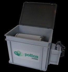 Rosin PollenMaster 150