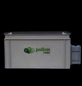 Rosin Pollen Master 500