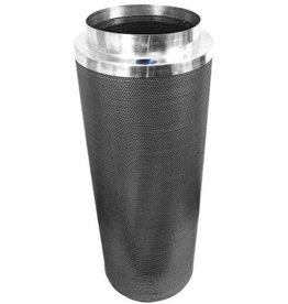 PHRESH Phresh Filter 14 in x 48 in 2500 CFM