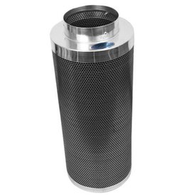 PHRESH Phresh Filter 8 in x 39 in 950 CFM