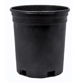 GRO PRO GRO PRO PREMIUM NURSERY POT 3 GALLON