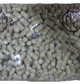 LD CARLSON 9X1 3/4 FIRST QUALITY STRAIGHT WINE CORKS 44 X 23MM 1000/BULK