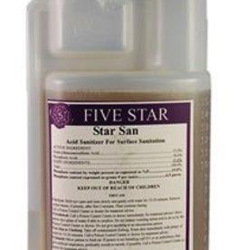 FIVE STAR 6022B