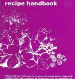 LD CARLSON Contains over 100 tested recipes for wine and info on the selection of plants and fruit. Recipes for everything from apple and grape to onion and carrot wine. The widest ranging recipe book we have seen. (Massaccesi)