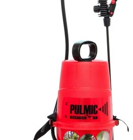 HYDROFARM Pulmic Raptor 7 Garden Sprayer, 5 L