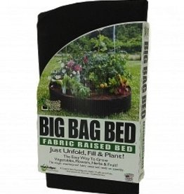 SMARTPOTS Big Bag Raised Bed