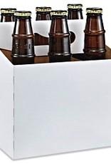 uline 6 Bottle Beer Carrier