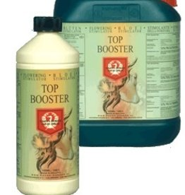 HOUSE & GARDEN TOP BOOSTER 5L