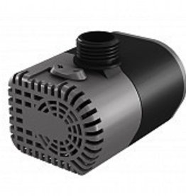 Active Aqua Submersible Water Pump, 160 GPH