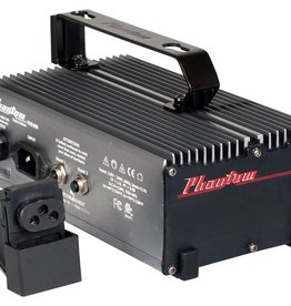 HYDROFARM Phantom Digital 400W Electronic Ballast, 120/240v