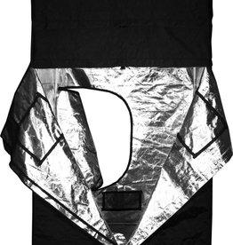 GORILLA 5' x 5' Gorilla Grow Tent