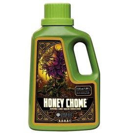 Emerald Harvest Emerald Harvest Honey Chome 2 Quart/1.9 Liter