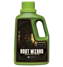 Emerald Harvest Emerald Harvest Root Wizard 2 Quart/1.9 Liter
