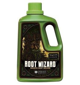 Emerald Harvest Emerald Harvest Root Wizard Gallon/3.8 Liter