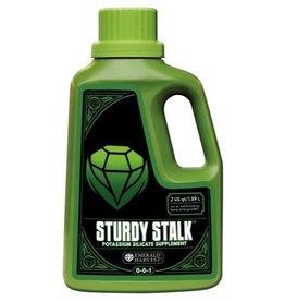 Emerald Harvest Emerald Harvest Sturdy Stalk 2 Quart/1.9 Liter