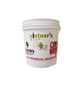 VINTNER'S 7.9 GAL FERMENTING BUCKET