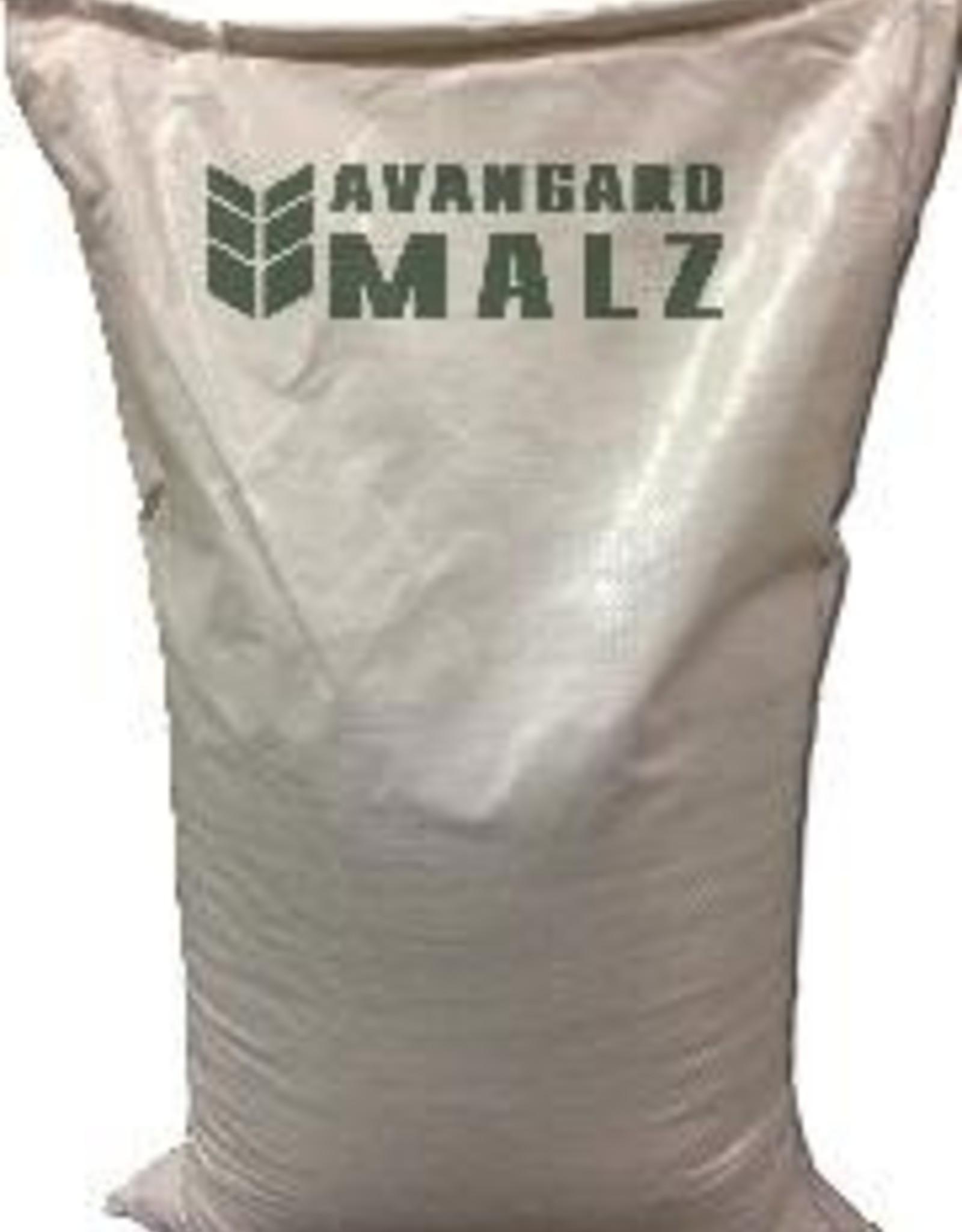 AVANGARD Base malt for a wide variety of beers