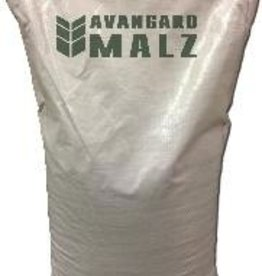 AVANGARD AVANGARD MALZ PREMIUM PILSEN MALT 55 LB (1.5L)
