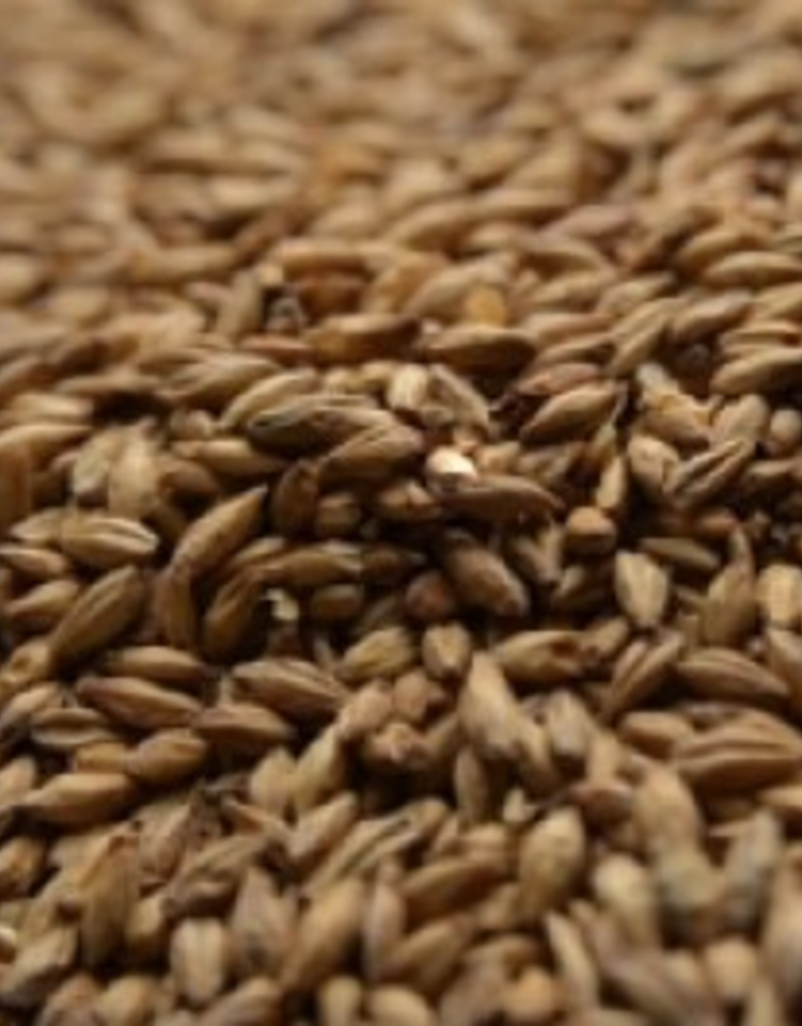 BRIESS Malt Type:	Base<br /> Grain Origin:	North America<br /> Wort Color:	1.8 °Lovibond (3.2 EBC)<br /> Protein:	11.5%<br /> Moisture:	4.2% max.<br /> Extract (dry):	80.5% min.<br /> Diastatic Power:	140 °Lintner<br /> Usage:	100% max.<br /> Briess Brewers Malt is a light colored American base malt. It has a