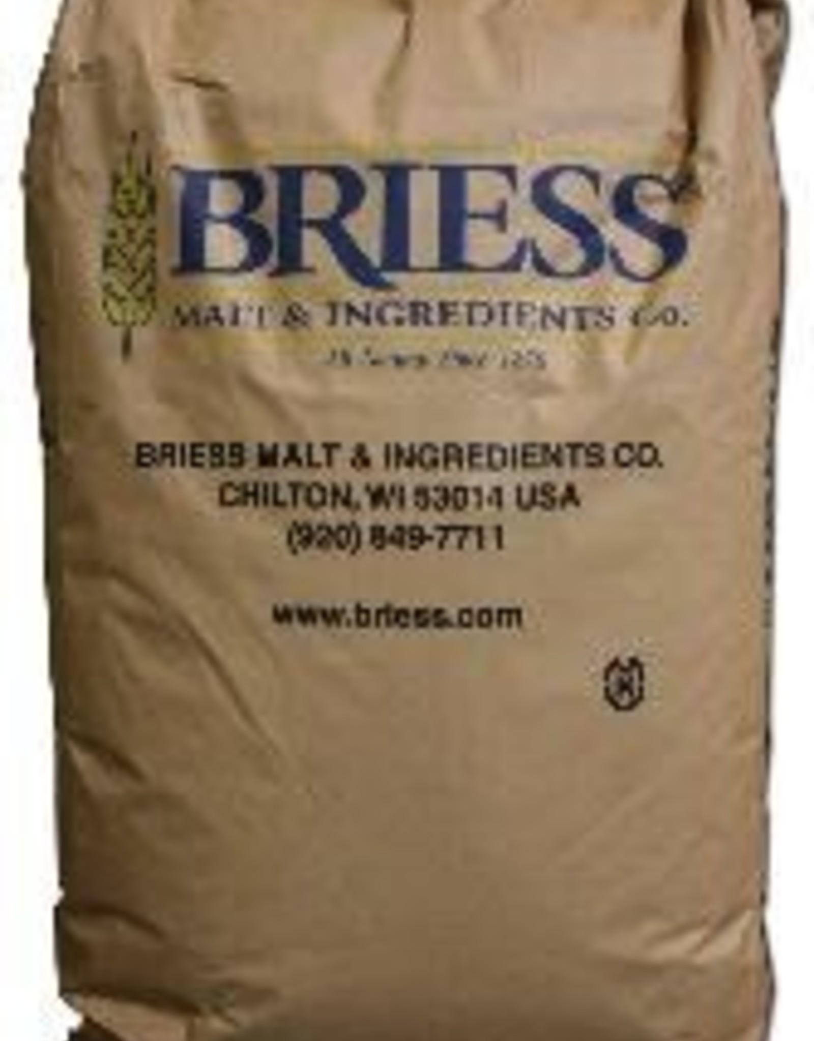 BRIESS BRIESS PALE ALE 2-ROW MALT 50 LB