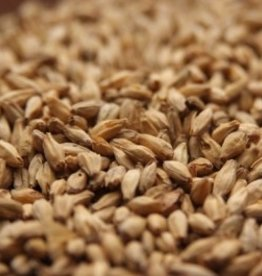 RAHR Malt Type:	Base<br /> Grain Origin:	North America<br /> Wort Color:	2.1-2.5 °Lovibond (4.0-5.3 EBC)<br /> Protein:	15.0%<br /> Moisture:	4.2% max.<br /> Extract (dry):	79.0% min.<br /> Diastatic Power:	<br /> Usage:	100% max.<br /> Rahr Standard 6-Row is a light-colored base malt made from a blend of A
