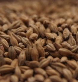 Simpsons Malt Type:	Base<br /> Grain Origin:	United Kingdom<br /> Wort Color:	2.1-2.8 °Lovibond (4-6 EBC)<br /> Protein:	9.5%<br /> Moisture:	3.5% max.<br /> Extract (dry):	81% min.<br /> Diastatic Power:	<br /> Usage:	100% max.<br /> Simpsons Finest Pale Ale Golden Promise™ pale malt, made from the eponymous s