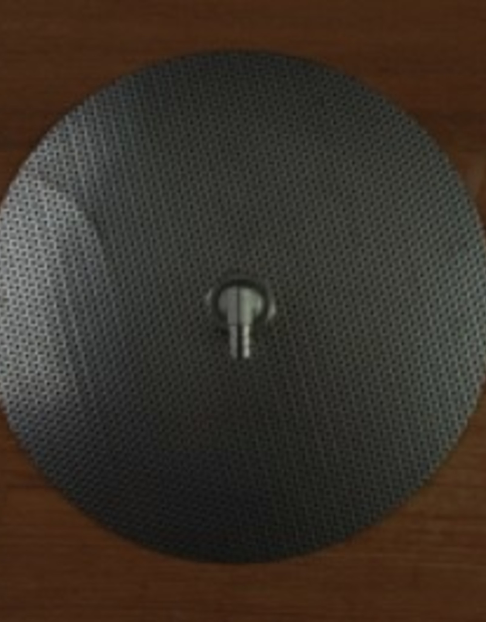 """CROSBY & BAKER Domed False Bottom 10""""<br /> Price break at qty 3, 5, and 10"""