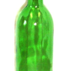 LD CARLSON CHAMPAGE GREEN OPTIMA BORDEAUX 5TH BOTTLE (CASE)