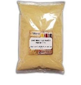 BRIESS BRIESS CBW SPARKLING AMBER DRY MALT EXTRACT 3 LB