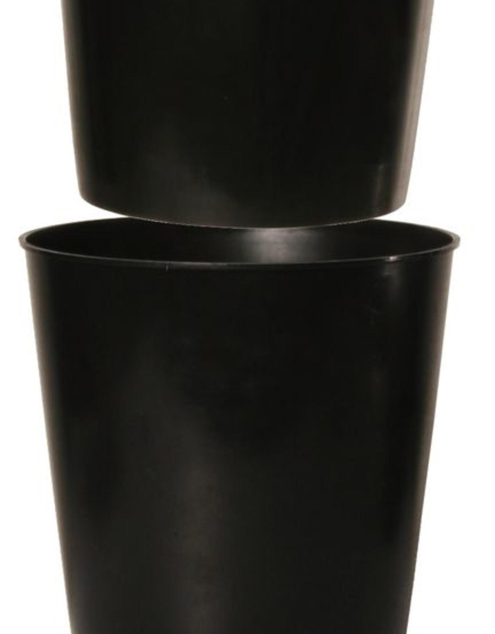 ACTIVE AQUA Grow Flow Expansion Kit, 6 pot, 2 Gal