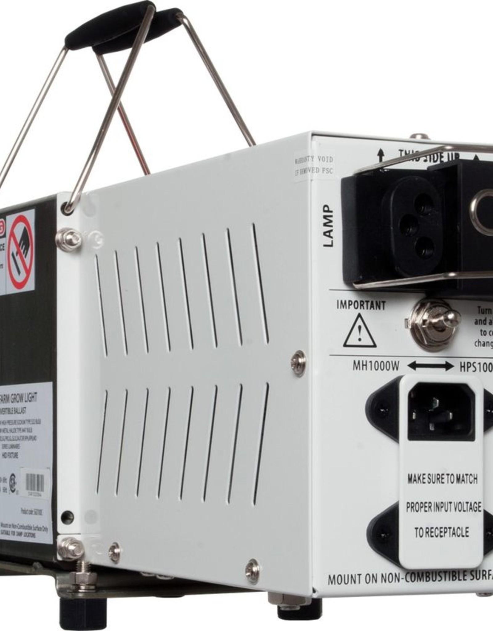 SG 1000 Watt HPS Ballast Sg / hardcore