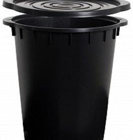 HYDROFARM DIY 5 Gal Bucket