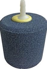 ACTIVE AQUA Air Stone Cylinder, Medium