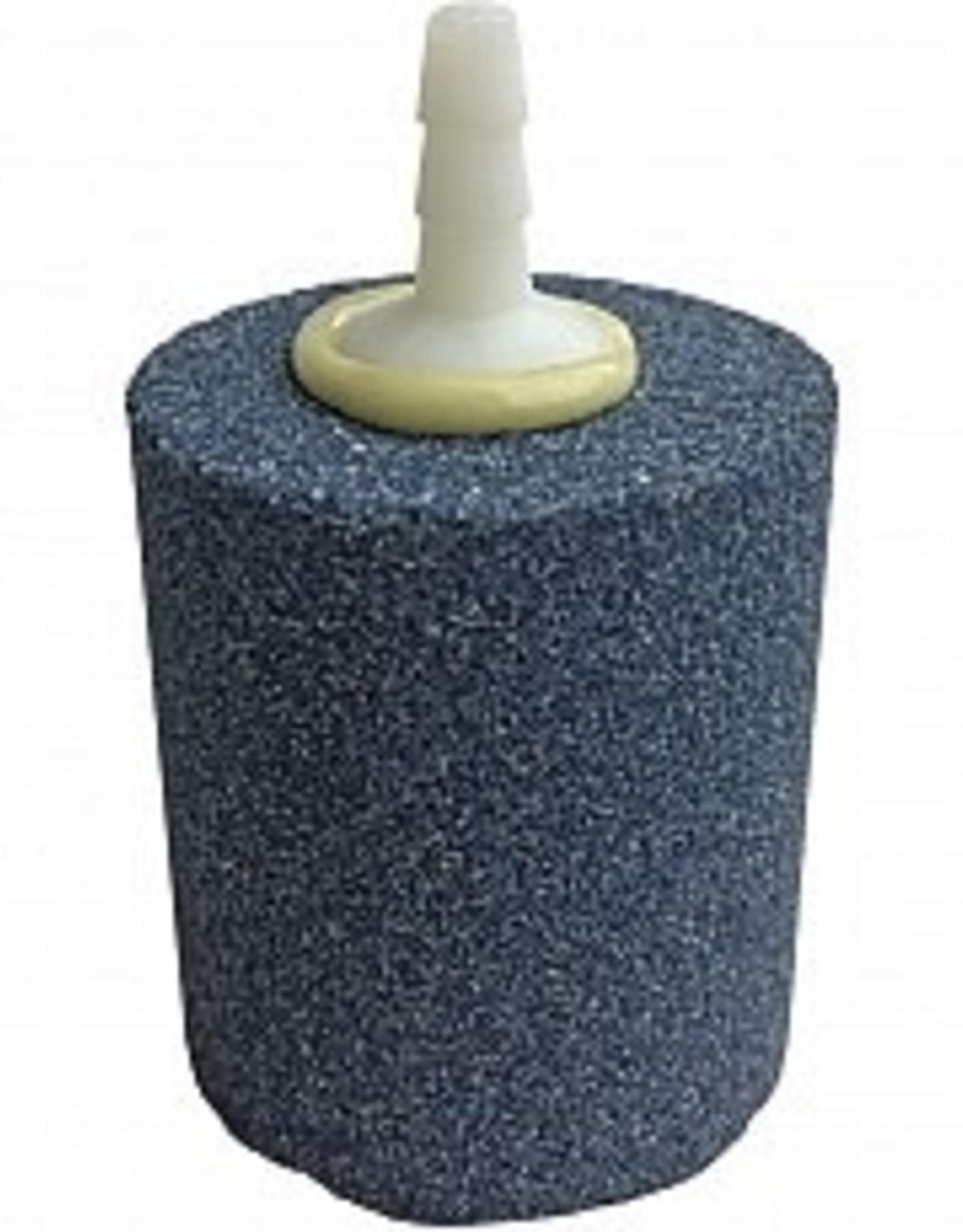 ACTIVE AQUA Air Stone Cylinder, Small