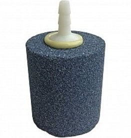 ACTIVE AQUA Air Stone Cylinder, Small