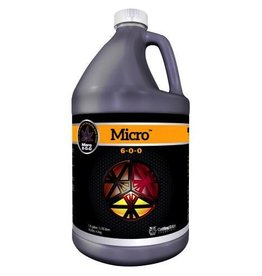 CUTTING EDGE CUTTING EDGE MICRO 1 GAL