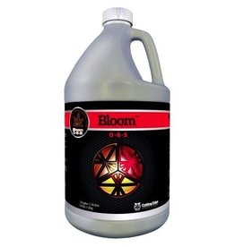 CUTTING EDGE CUTTING EDGE BLOOM 1 GAL