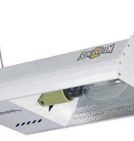 SUN SYSTEM 900490