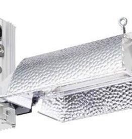 Gavita Gavita Pro E-Series 6/750e DE Flex - 120/240 Volt
