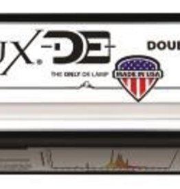 HORTILUX Hortilux LU 1000 DE / HTL - Double Ended
