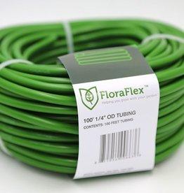FloraFlex FloraFlex Tubing 1/4 Inch OD