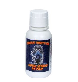 Emerald Triangle Snow Storm Ultra 8 oz