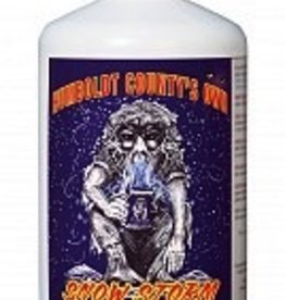 HUMBOLDT COUNTYS OWN Snow Storm Ultra Quart